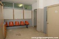 carcere_genova_pontedecimo008