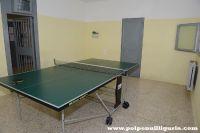 carcere_genova_pontedecimo021