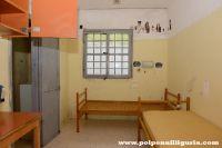 carcere_genova_pontedecimo025