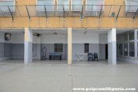 carcere_genova_pontedecimo034
