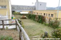carcere_genova_pontedecimo039