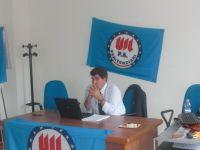 uil_carceri_liguria011