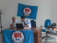 uil_carceri_liguria013