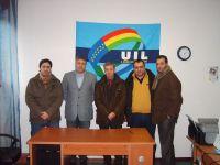 uil_penitenziari_padova_001