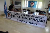uil_penitenziari_avellino_001