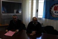 uil_penitenziari_avellino_006