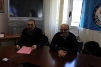 uil_penitenziari_avellino_007