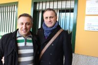 uil_penitenziari_avellino_016