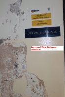 foto_carcere_frosinone_032