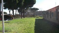 carcere_roma_rebibbia_012
