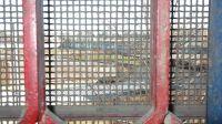 carcere_roma_rebibbia_025