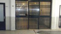 carcere_roma_rebibbia_039