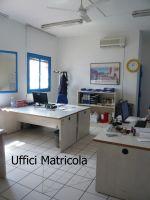 carcere_busto_arsizio_Matricola_21