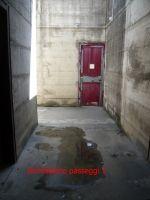 carcere_busto_arsizio_Passeggi_26