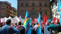 toscana_manifestazione_unitaria_10