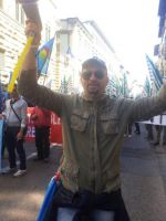 toscana_manifestazione_unitaria_12