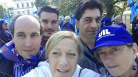 toscana_manifestazione_unitaria_17