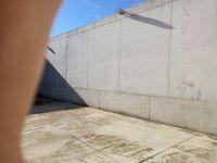 rovigo_nuovo_carcere_001