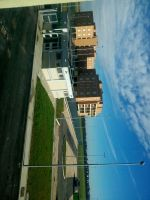 rovigo_nuovo_carcere_005