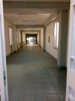 rovigo_nuovo_carcere_006