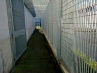 rovigo_nuovo_carcere_010