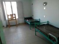 rovigo_nuovo_carcere_020