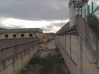 foto_carcere_pisa_sent1