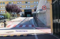 foto_carcere_s_angelo_dei_lombardi_004