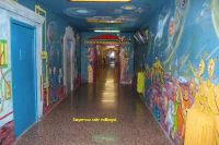 foto_carcere_s_angelo_dei_lombardi_017