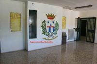 foto_carcere_s_angelo_dei_lombardi_021