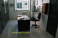 foto_carcere_s_angelo_dei_lombardi_031