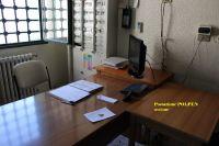 foto_carcere_s_angelo_dei_lombardi_037
