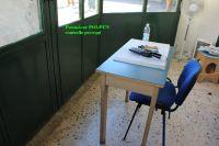 foto_carcere_s_angelo_dei_lombardi_039