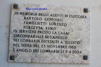 foto_carcere_s_angelo_dei_lombardi_043