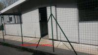 carcere_milano_bollate_02