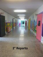 carcere_milano_bollate_15