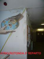 carcere_milano_bollate_22