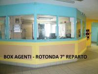 carcere_milano_bollate_25