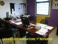 carcere_milano_bollate_26
