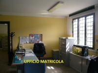 carcere_milano_bollate_40