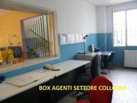 carcere_milano_bollate_42