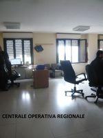 carcere_milano_bollate_47