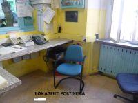 carcere_varese_portineria_32
