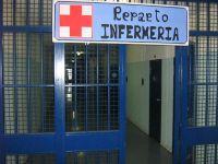 foto_carcere_biella_022
