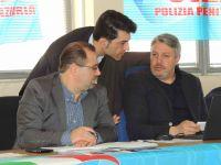 angelo_urso_grieco_eleuterio_uil_polizia_penitenziaria_toscana_13