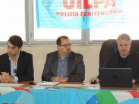 angelo_urso_grieco_eleuterio_uil_polizia_penitenziaria_toscana_17