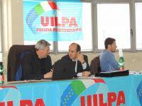 angelo_urso_mauro_lai_uil_polizia_penitenziaria_toscana_03