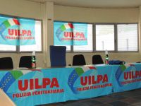 uil_polizia_penitenziaria_toscana_01
