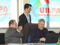 uil_polizia_penitenziaria_toscana_09