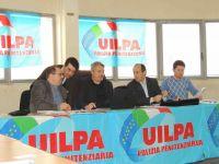 uil_polizia_penitenziaria_toscana_10